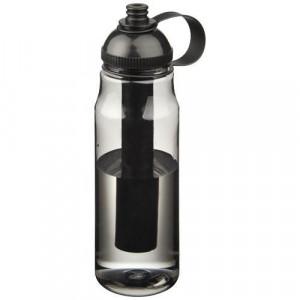 Arctic 700ml Tritan™ ice bar sport bottle