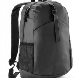 Backpack CASUAL - Backpack CASUAL