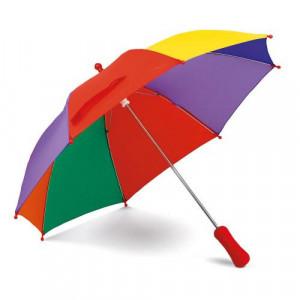 BAMBI. Umbrella