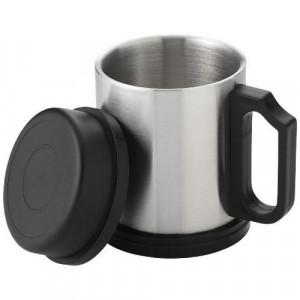 Barstow 290 ml vacuum insulated mug