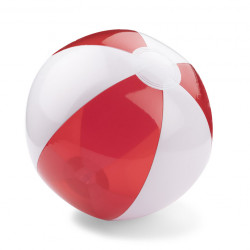 Beach ball LOPA