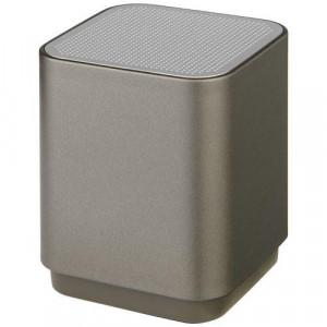 Beam light-up Bluetooth® speaker