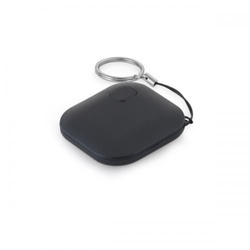 Bluetooth tracking device