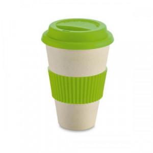 CINNAMON. Travel cup