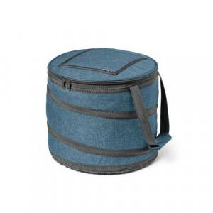 COAST. Cooler bag