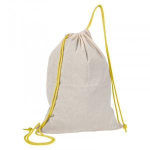 Cotton bag Londonderry