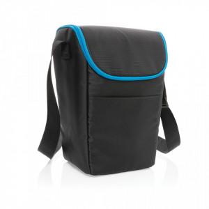 Explorer portable outdoor cooler bag
