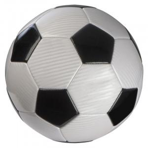 Football - Champion
