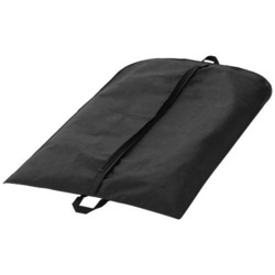 Hannover non-woven suit cover