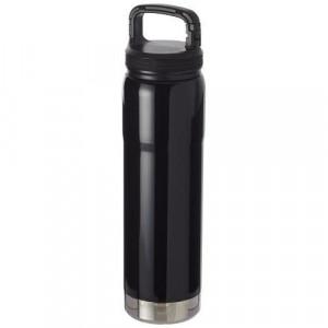 Hemmings 750 ml copper vacuum insulated bottle
