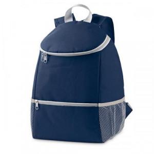 JAIPUR. Cooler backpack