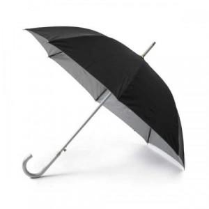 KAREN. Umbrella