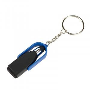 Key chain SMART CLEAN