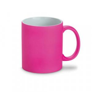 LYNCH. Mug