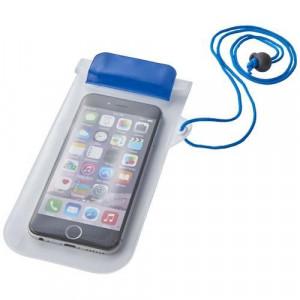 Mambo waterproof storage pouch