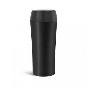 MONARDA. Travel cup