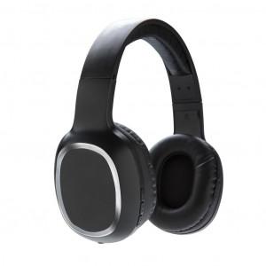 Over-ear wireless headphone