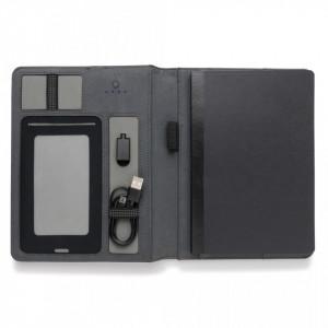 Power notebook 3.000 mAh