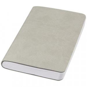 Rollable medium pocket notebook