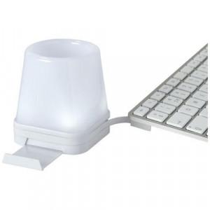 Shine 4-in-1 Desk Hub