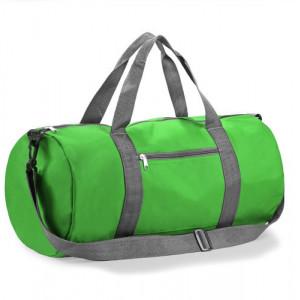 Sport bag LEVA