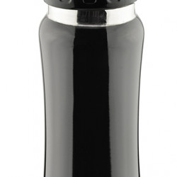 Sport bottle FERRU 550 ml