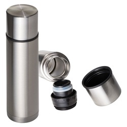 Stainless steel thermo flask Babylon