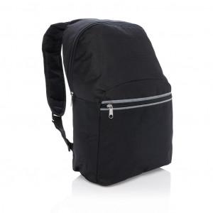 Standard safety reflective backpack