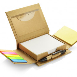 Sticky notes set MULTI