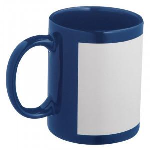 Sublimation mug Montevideo
