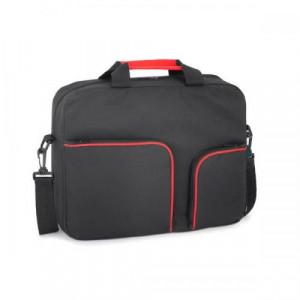 TANGRAM. Multifunction bag