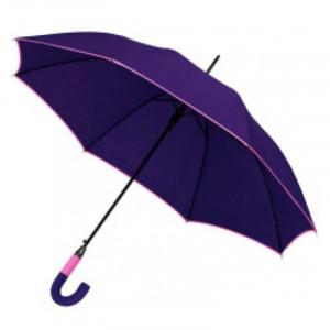 Umbrella Lexington