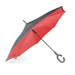 Umbrella REVERS