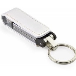 USB flash drive BUDVA 32 GB
