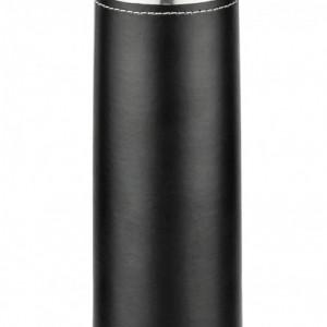 Vacuum flask BONETE 500 ml