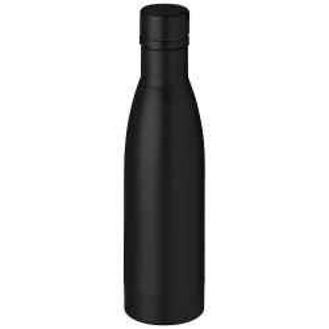 Vasa 500 ml copper vacuum insulated sport bottle