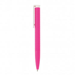 X7 pen smooth touch