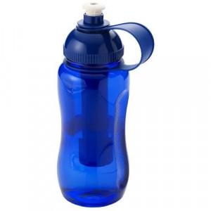 Yukon 500 ml sports bottle