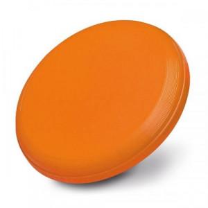YUKON. Flying disc