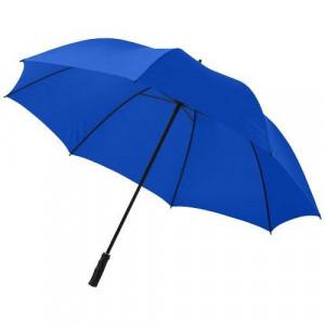 """30"""" Zeke golf umbrella"""