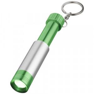 Bezou light-up key light