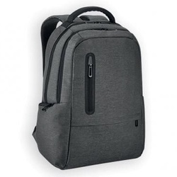BOSTON. Laptop backpack