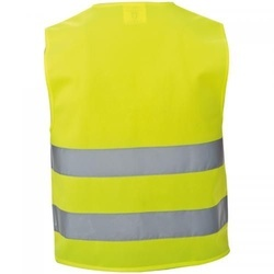 Childrens\' safety jacket