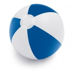 CRUISE. Inflatable ball