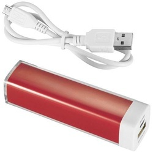 Flash power bank 2200mAh