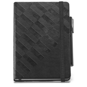 GEOMETRIC Notebook. Notepad GEOMETRIC