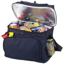 Gothenburg cooler bag
