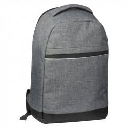 Laptop backpack Dudley