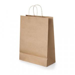LEIA. Bag