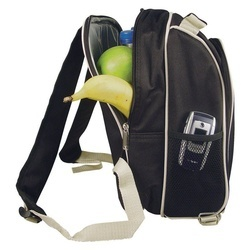 Luxurious picnic backpack with cooling comaprtment Georgia